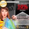 Los mejores descuentos BLACK FRIDAY 2015 Tienda Erótica Online