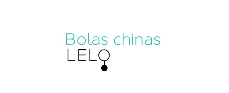 Características Bolas Chinas