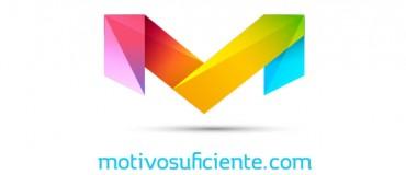 Diseño web Sevilla. Tiendas Online