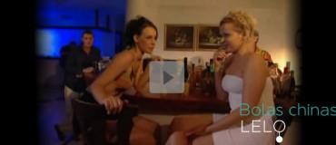 Vídeos Eróticos Fiestas
