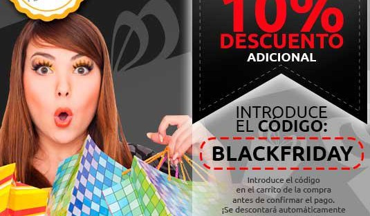Sex Shop Online Black Friday 2015